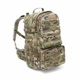 Тактический рюкзак Elite Ops Predator Pack Warrior Assault Systems, 42л, цвет - MultiCam